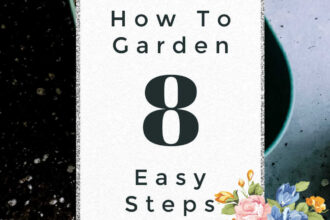 daysforlearning.com/how-to-garden-with-kids